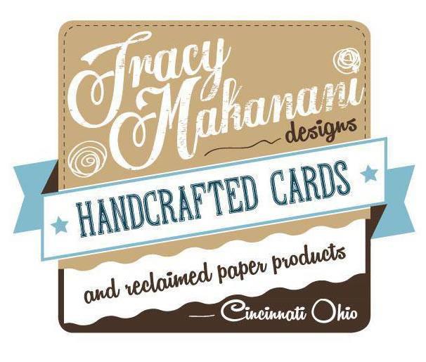 Tracy Makanani Designs