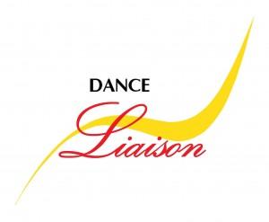 Dance Liaison
