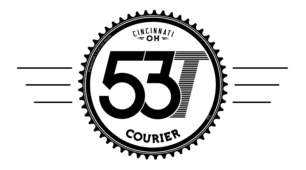 53T Courier