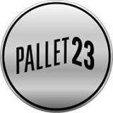 Pallet23