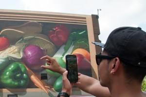 ArtWorks_Mural Tour-3
