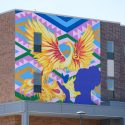 Avondale Pride: We Rise from the Ashes
