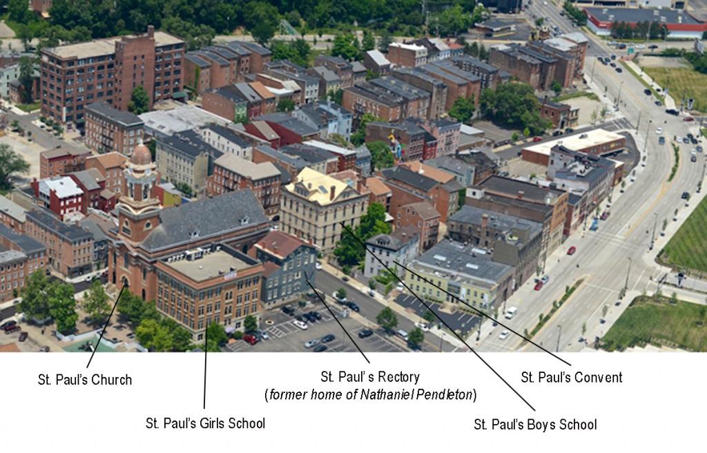 B1 St Pauls Parish Complex_photo