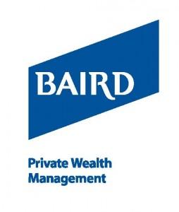 Baird_DSC Group_157100-Logo-FINAL