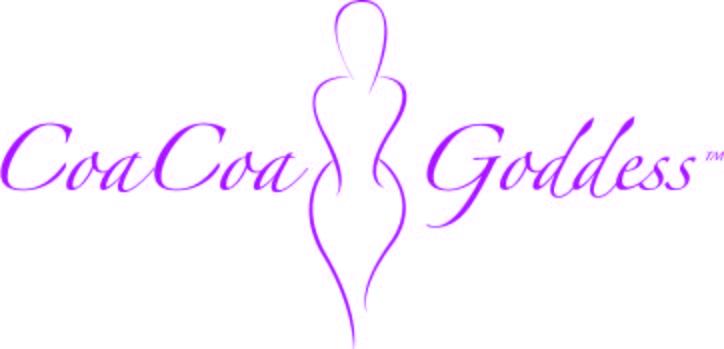 CoaCoa Goddess