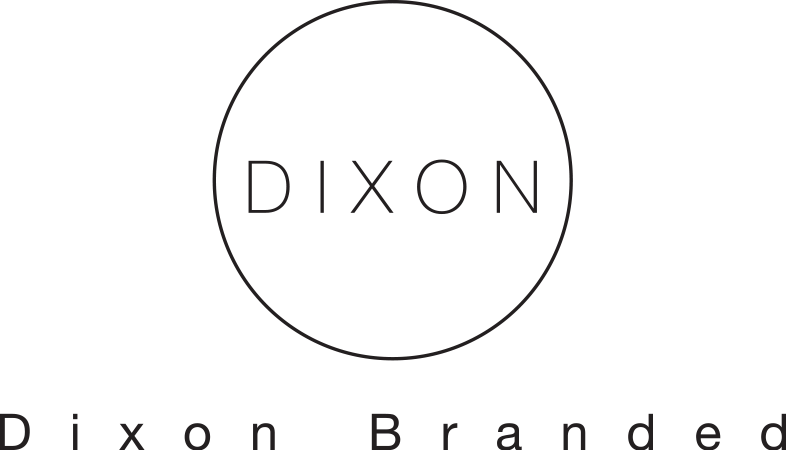 DixonBranded