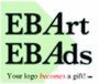 EB ART EB ADS LLC