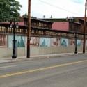 East Walnut Hills Legacy