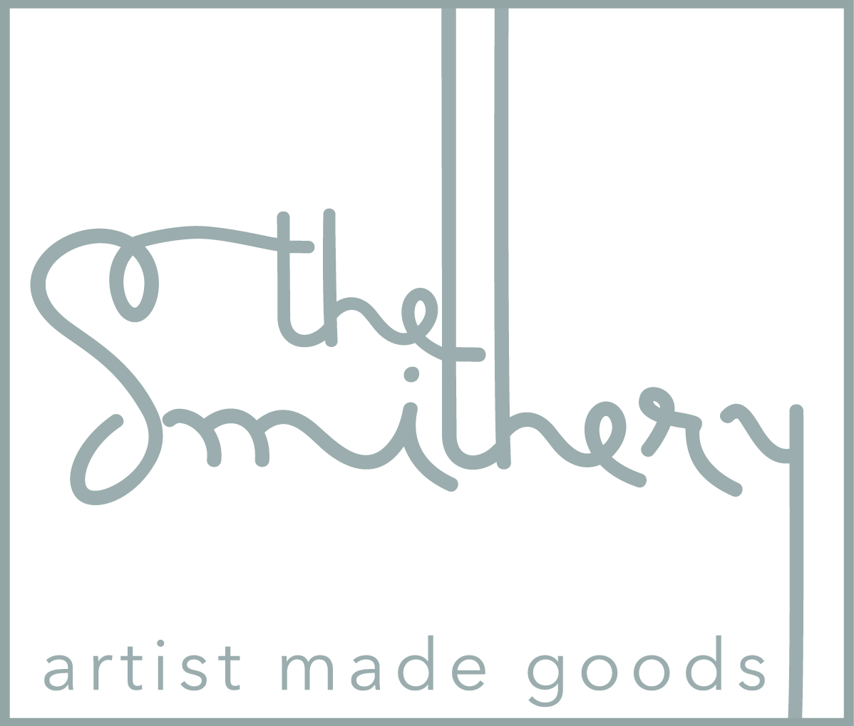 The Smithery
