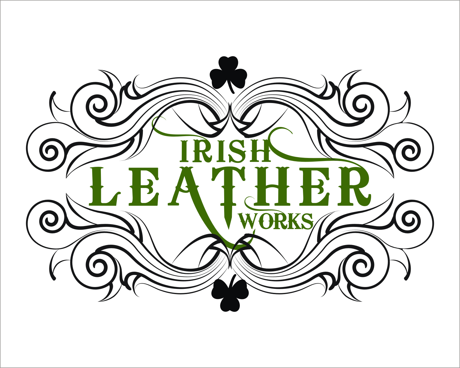 Irish Leather Works