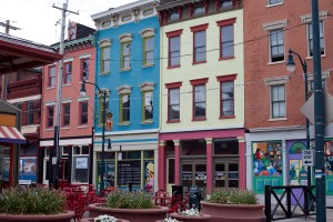 Findlay-Market-Storefronts