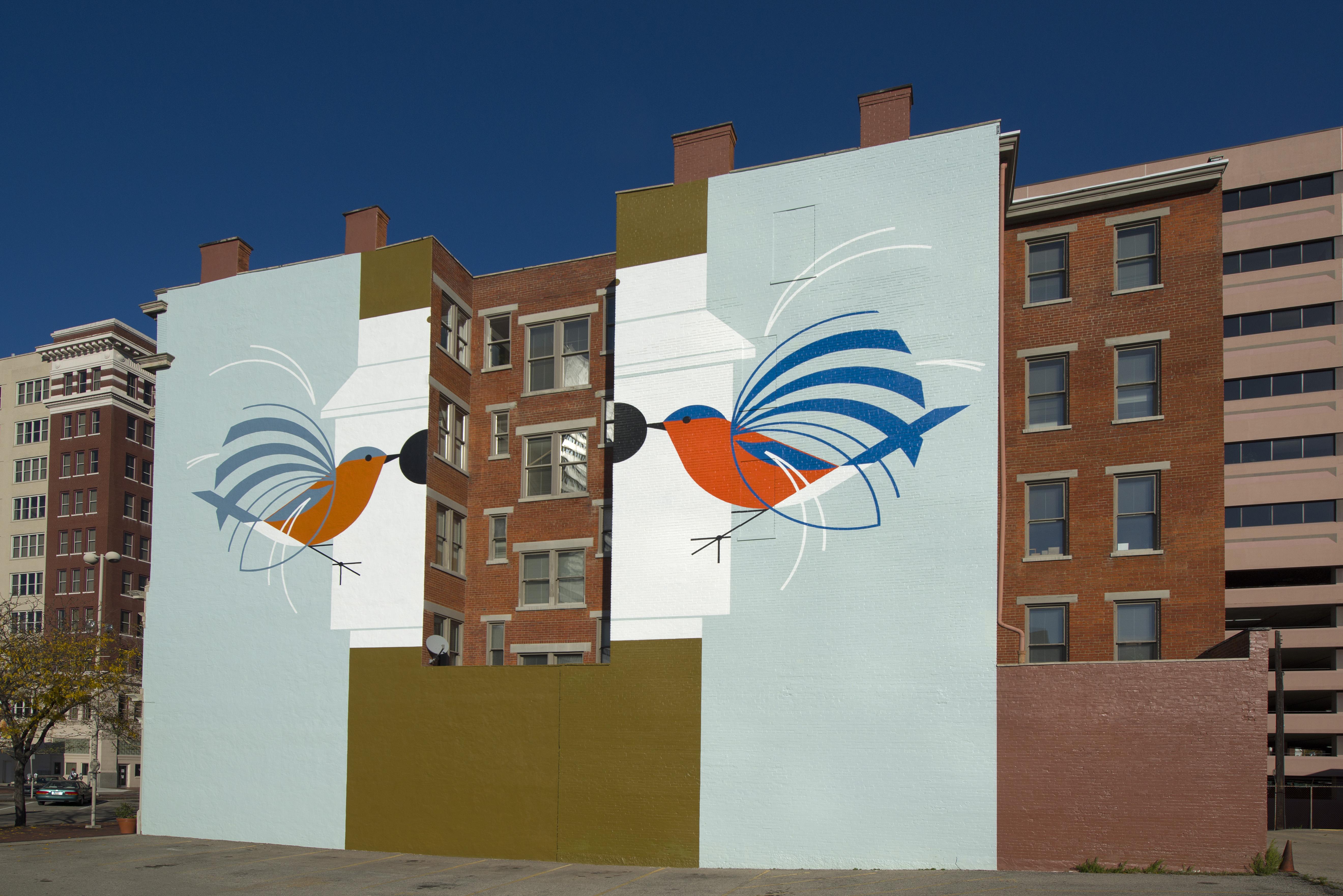 Homecoming(Blue Birds) 12_240