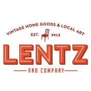 Lentz and Company