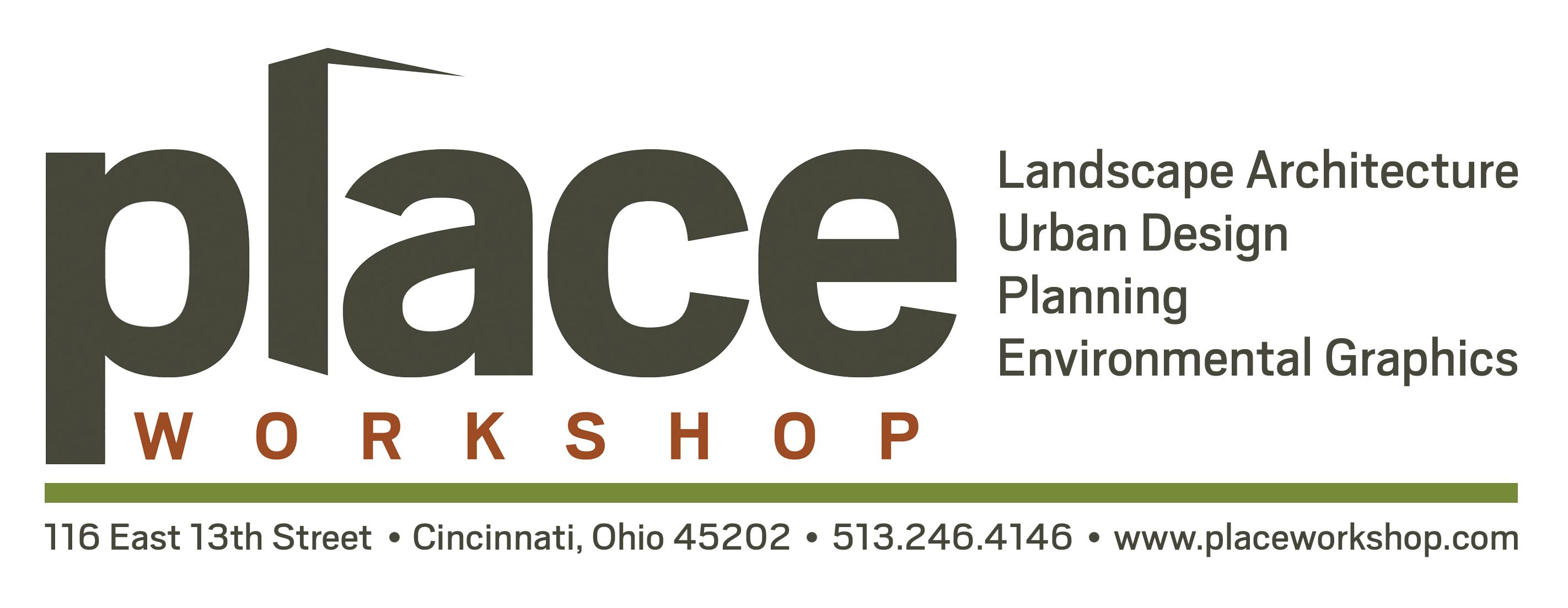 PLACE Workshop