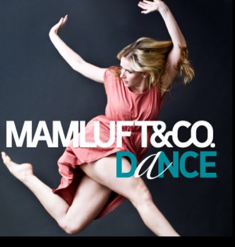 MamLuft&Co.