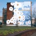 Northside Bloom