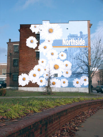 Northside Bloom