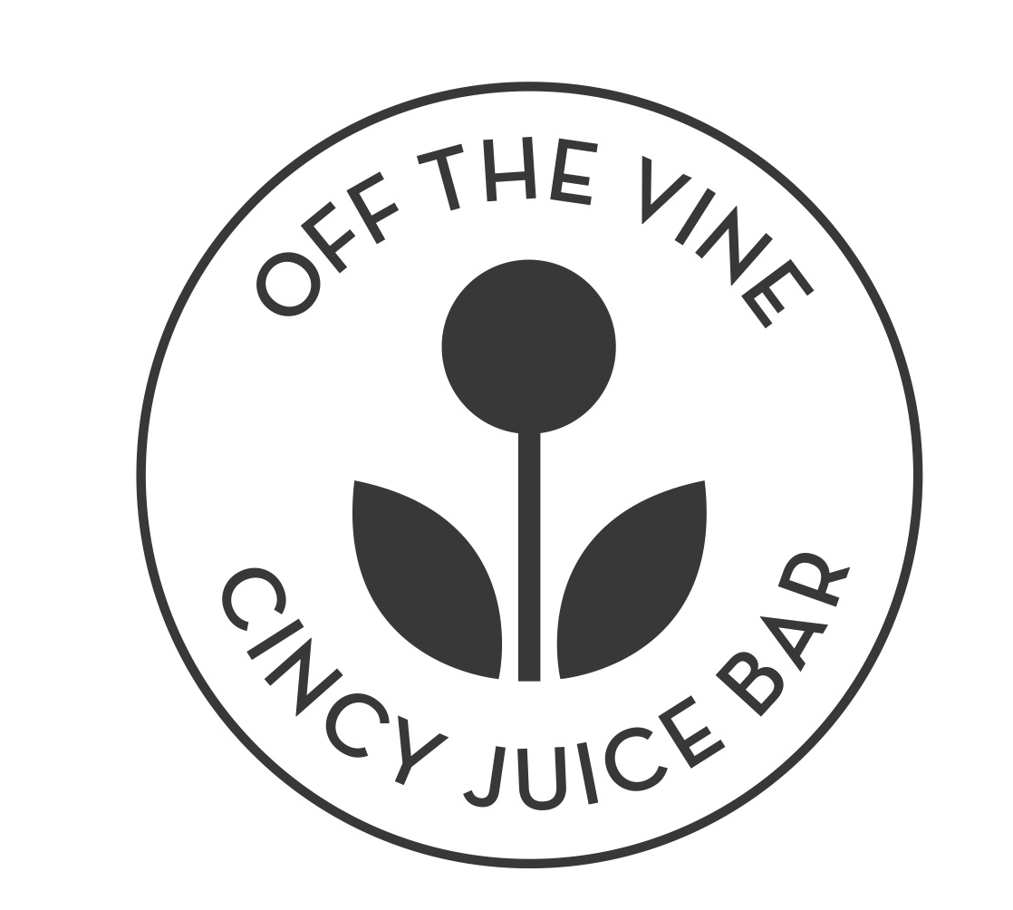 Off The Vine Juice Bar