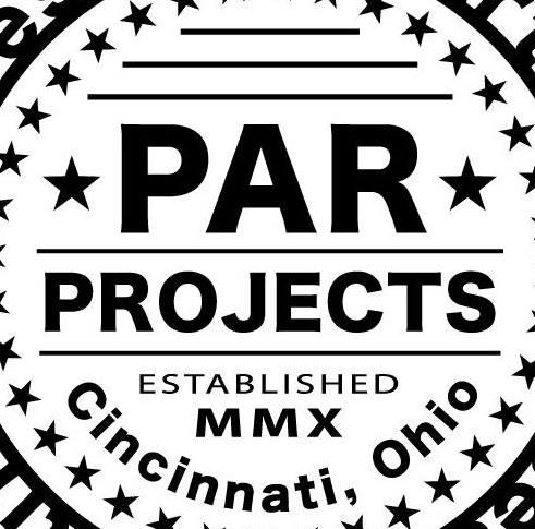 PAR Projects