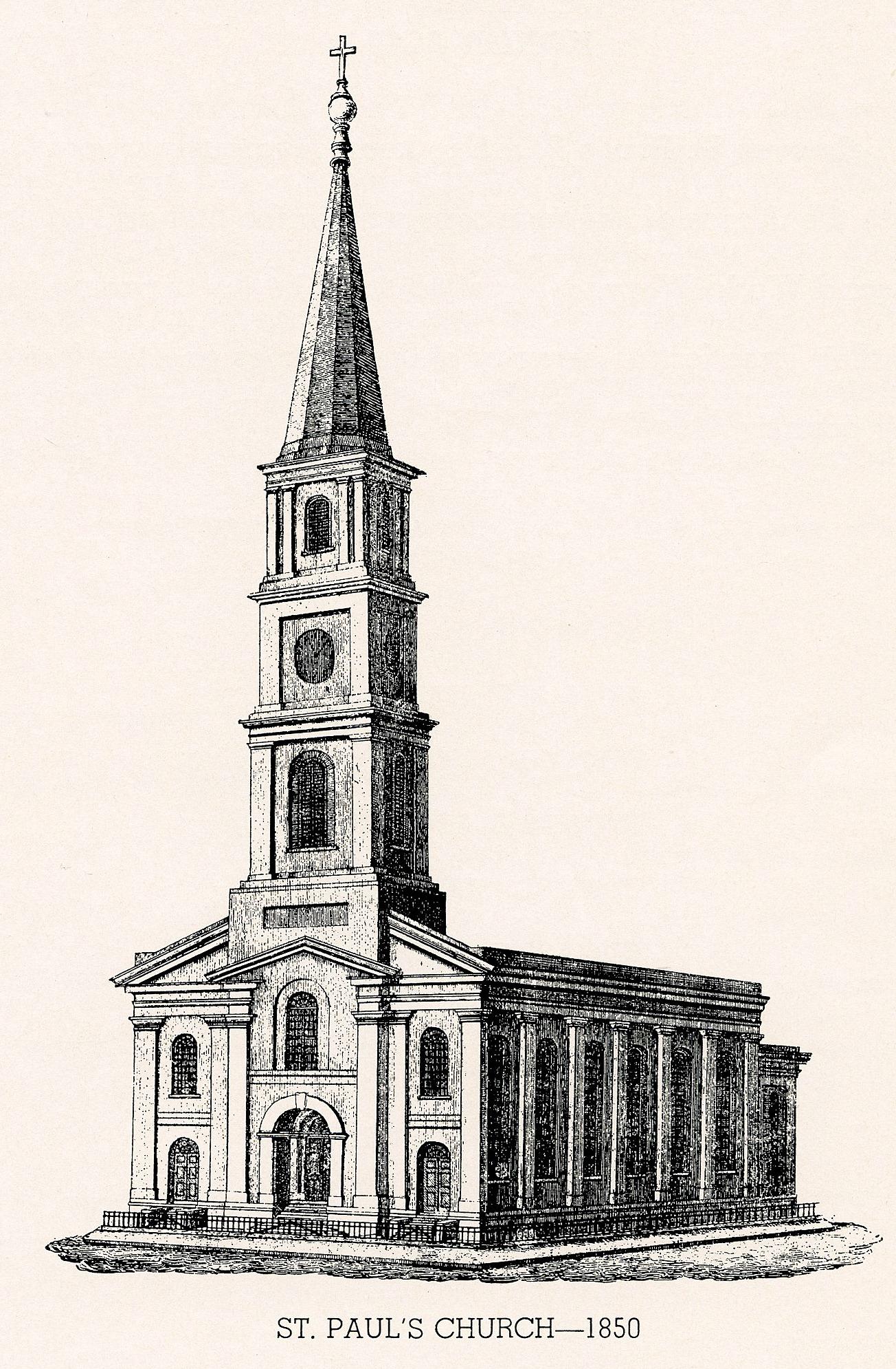 SaintPauls_1850
