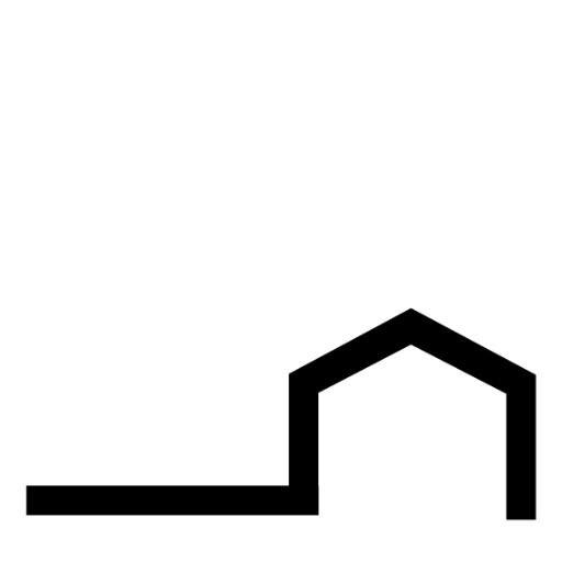 Smallhouse Models