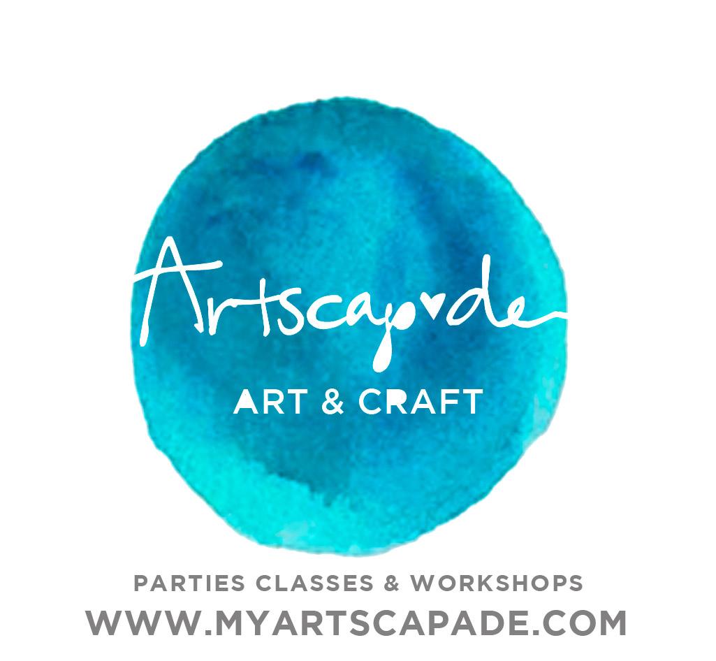 Artscapade