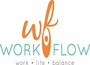 Work Flow Yoga