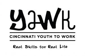 Y2WK-Logo-Final