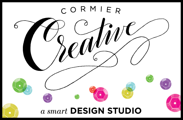 Cormier Creative