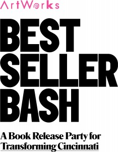 bestseller_bash_logo_full_color