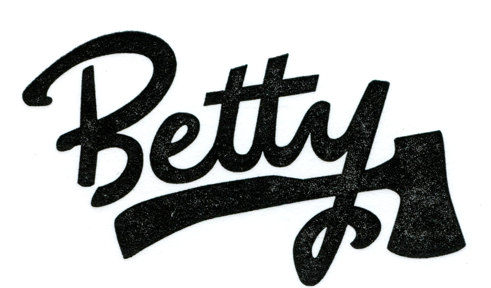 Betty Hatchett Designs