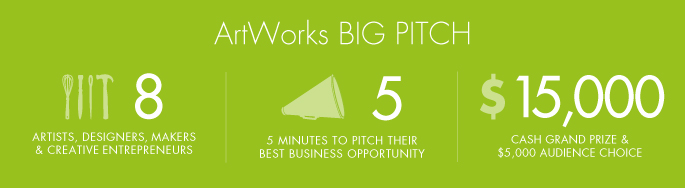 bigPitch_website header-kg-01-01