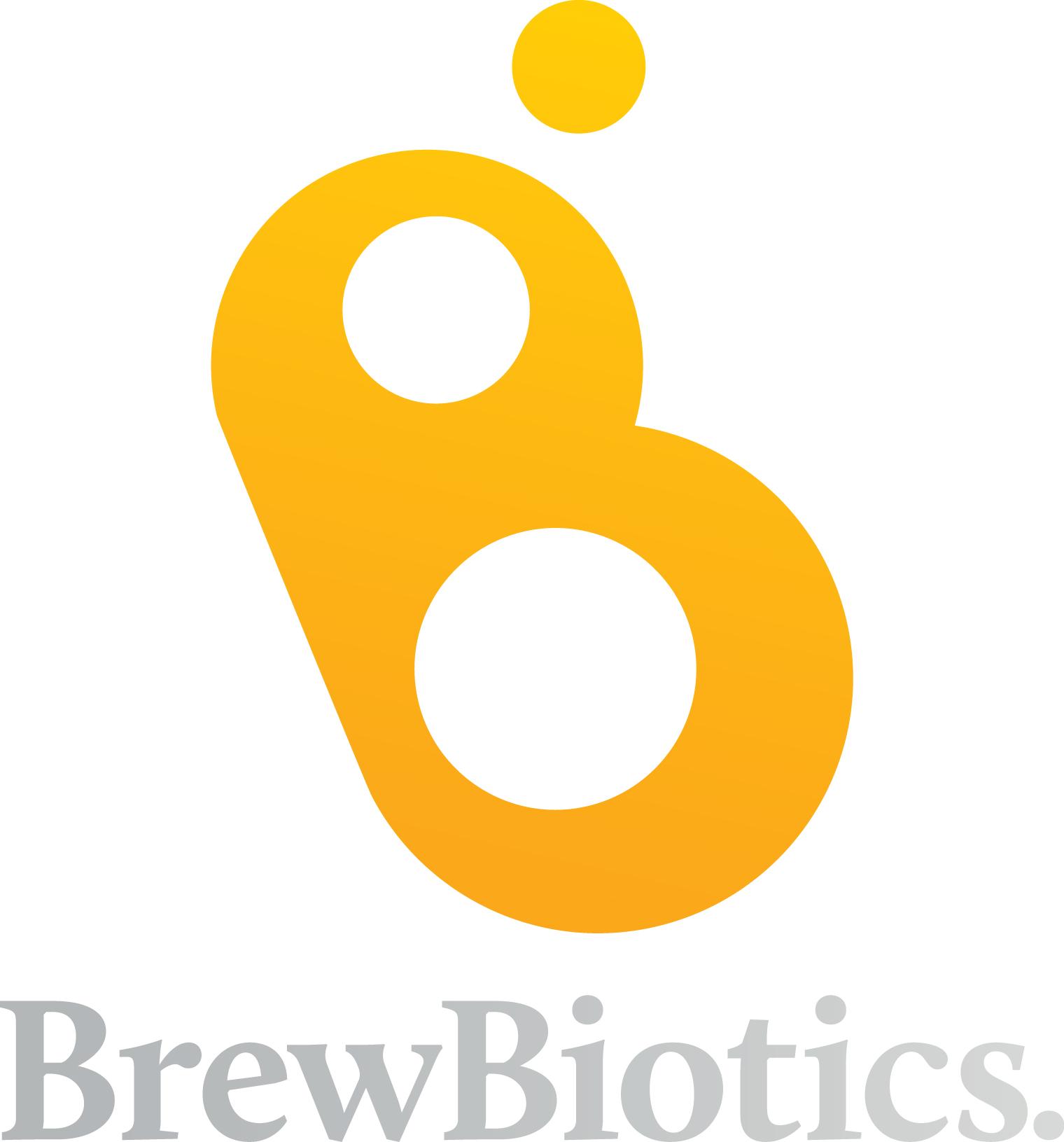 Brewbiotics