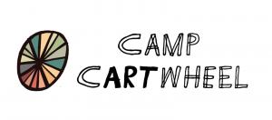 Camp CartWheel