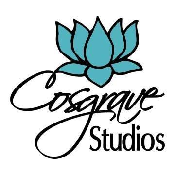 Cosgrave Studios