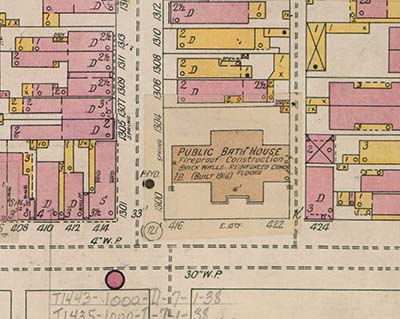 d2_bath house map