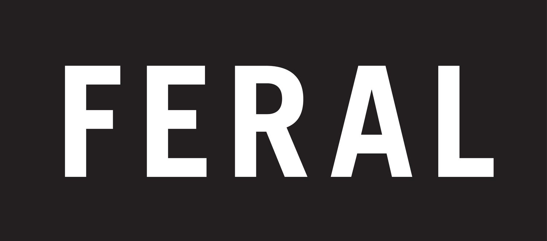 Feralmade