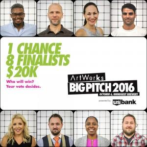 fy16_ig_big pitch finalist_grid-square01
