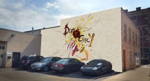 fy17_mural-steadman02_mockup