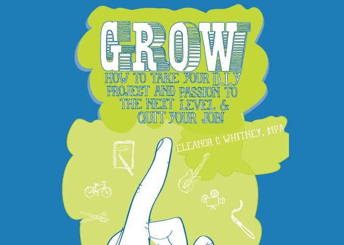 Grow_Web
