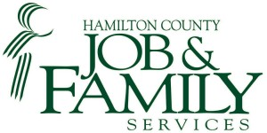 hamilton co jobs family services