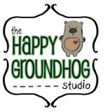 The Happy Groundhog Studio