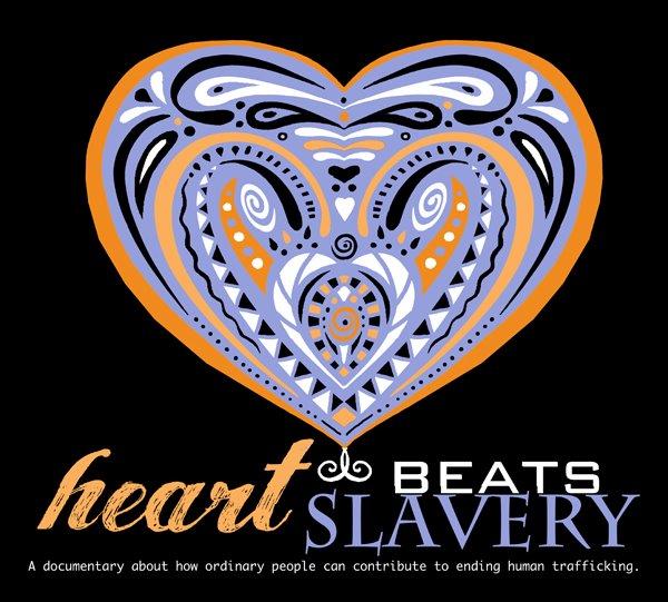 Heart.Beats.Slavery