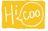 Hi- Coo