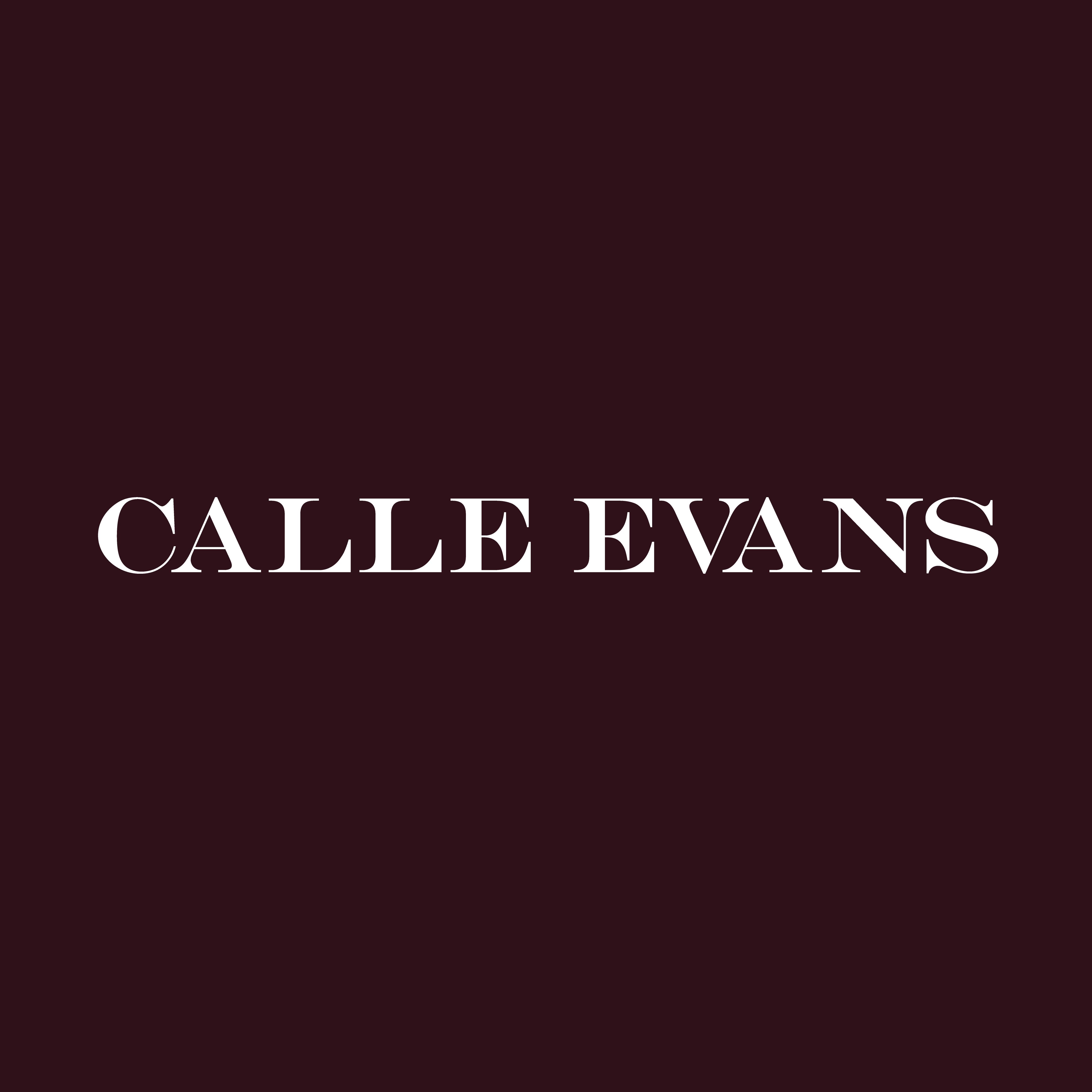 CALLE EVANS