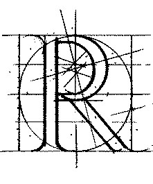 Rozic Design