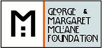 mclane fdtn Logo_small