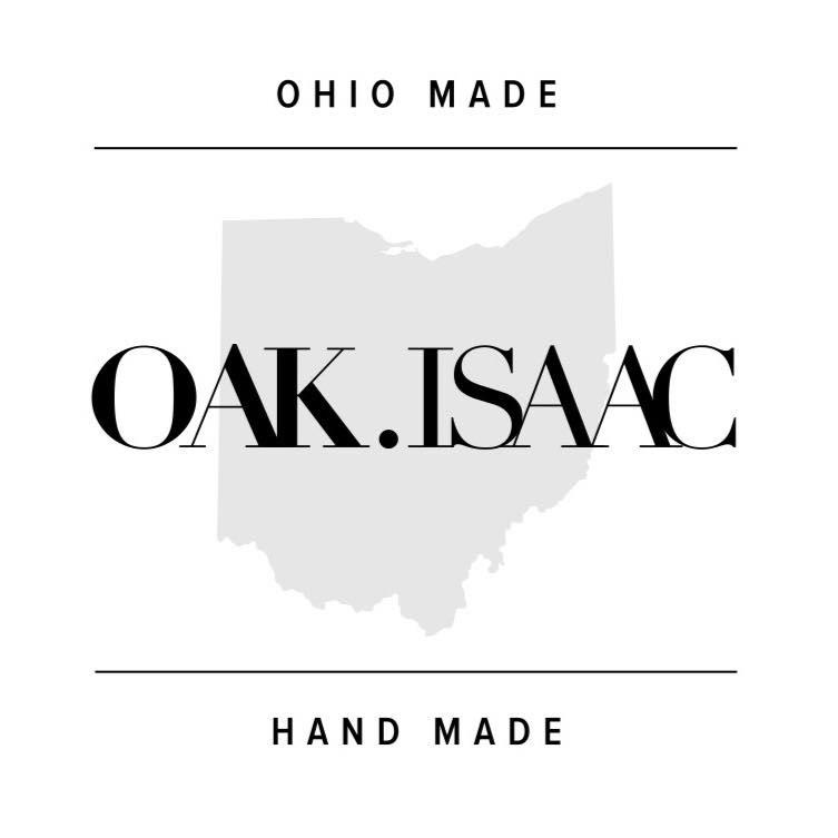 Oak.Isaac