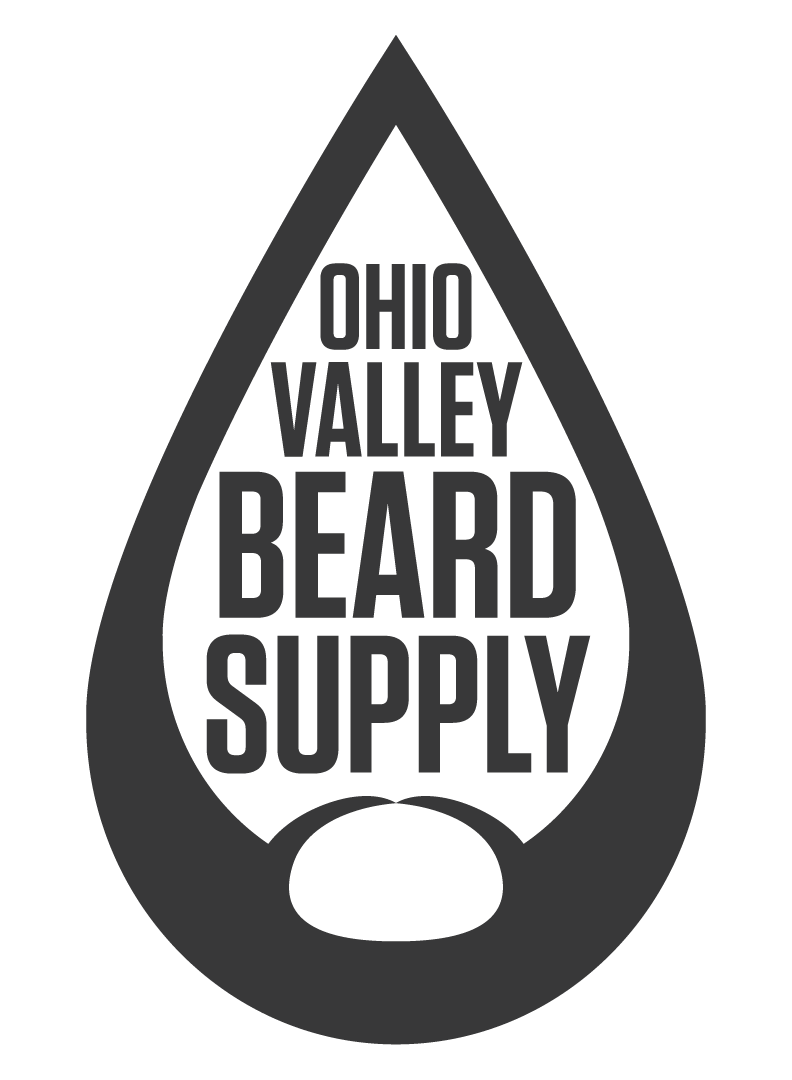 Ohio Valley Beard Supply