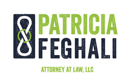 Patricia Feghali, Attorney at Law, LLC